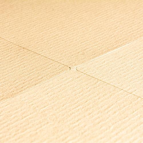 papier samoprzylepny w prążki